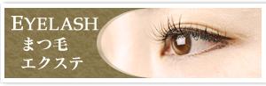 eyelish1