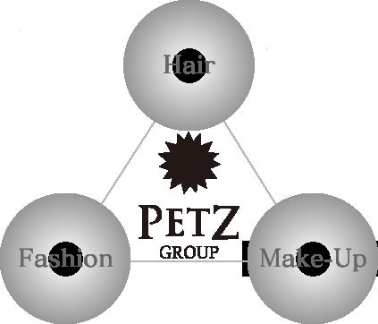 petz image1