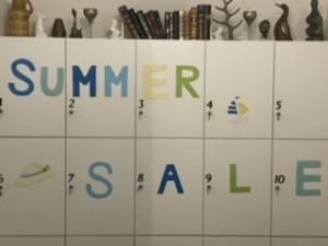 SUMMER SALE!!(のどか)