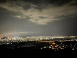 夜景(のどか)